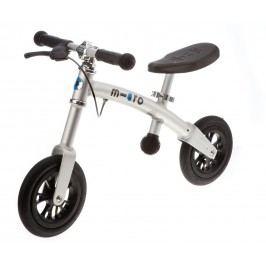 Micro Odrážedlo G-Bike+ Air Wheel Alu & Brake