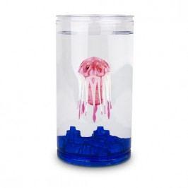 HEXBUG Aquabot Medúza s akváriem