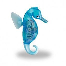 HEXBUG Aquabot Mořský koník