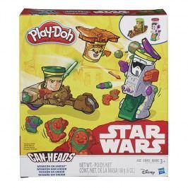 Play-Doh SW Vozidla dvojbalení