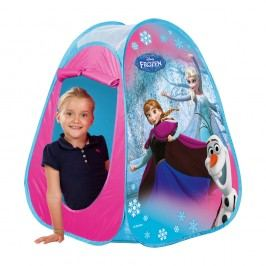John Pop Up stan Disney Frozen - 75 x 75 x 90 cm