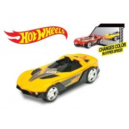 Nikko Zvuková autíčka Hot Wheels Hyper Racer, 3 druhy