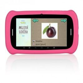 Gogen Tablet Max Pad 7 Maxipes Fík, fialový