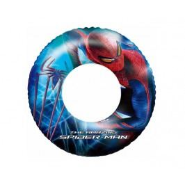 Bestway Nafukovací kruh - Spiderman, průměr 56 cm