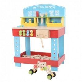 Bigjigs Ponk - pracovní stůl