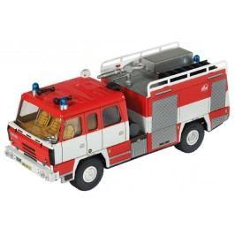 KOVAP Tatra 815 hasiči kov 18 cm 1:43