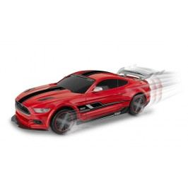 Nikko RC Ford Mustang GT 1:10