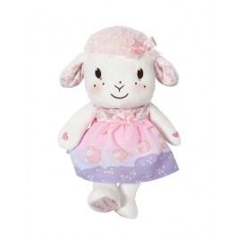 Baby Annabell® Newborn Hrající ovečka