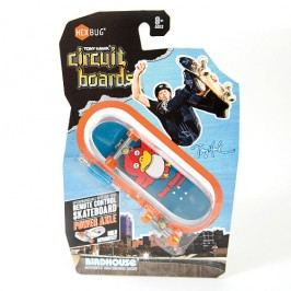 HEXBUG Skateboard varianta č.3