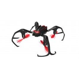 Buddy Toys RC Dron 15 BRQ 115