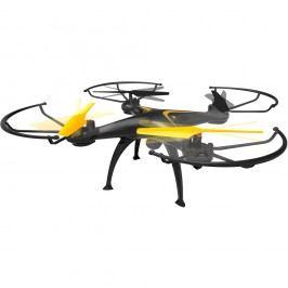 Buddy Toys RC dron 40c - kamera BRQ 241