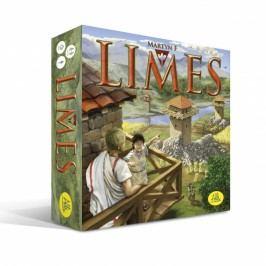 Albi Limes