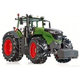 Farmer - Traktor Fendt 1050 Vario