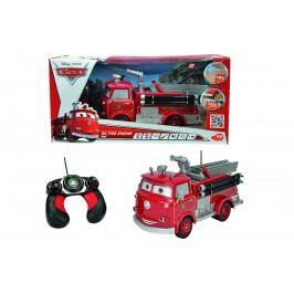 Dickie RC Cars Hasičské auto