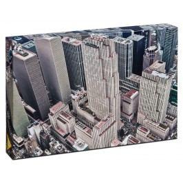 Piatnik Puzzle New York 1000 dílků