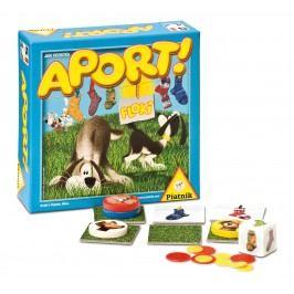 Piatnik Aport!