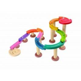 Plan Toys Kuličková dráha