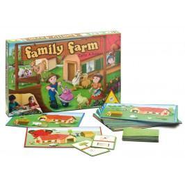 Piatnik Family Farm