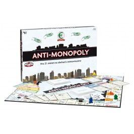 Piatnik Antimonopoly
