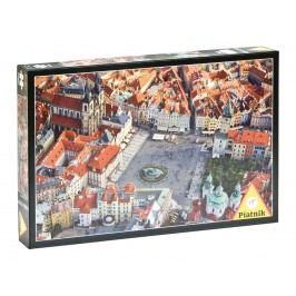 Piatnik Puzzle Praha 1000 dílků