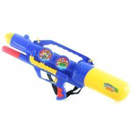 Lamps Vodní pistole 66cm - modrá