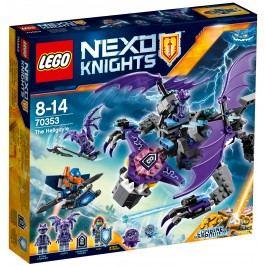 LEGO® NEXO KNIGHTS™ 70353 Helichrlič