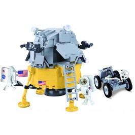 Cobi SMITHSONIAN Apollo 11 Lunární modul