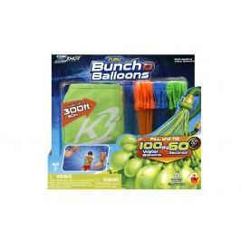 Zuru Vodní balónky s katapultem