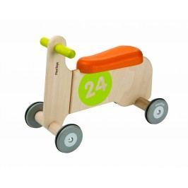 Plan Toys Jezdící motorka I