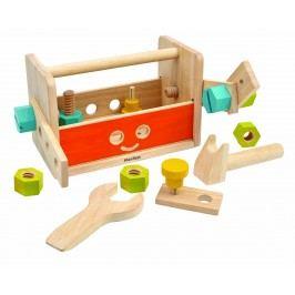 Plan Toys Brašna na nářadí