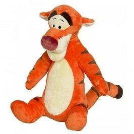TOMY Skákající tygr
