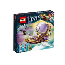 LEGO® Elves 41184 Aira a její vzducholoď