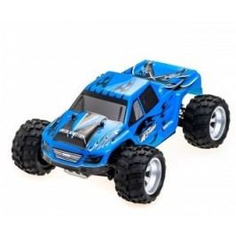 RCBuy ACTION SUV 1:18 - modrá