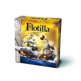 Bonaparte Společenská hra Flotila