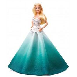 MATTEL Barbie Haute Couture z Londýna