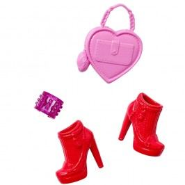MATTEL Barbie Party doplňky