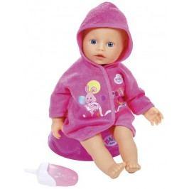 BABY born® My Little Učím se na nočník
