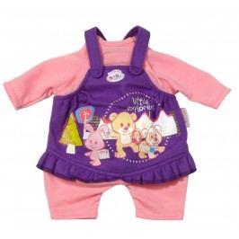 BABY born® Oblečení