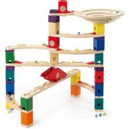 Hape Toys Kuličkový hrací set