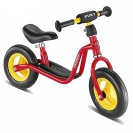 PUKY Odrážedlo PUKY Learner Bike Medium LR M červené