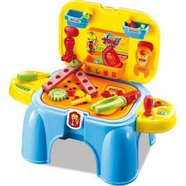 Buddy Toys Dětská dílna BGP 1030