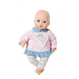 Baby Annabell® Oblečení na hraní bez kapuce