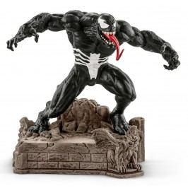 Schleich MARVEL Venom