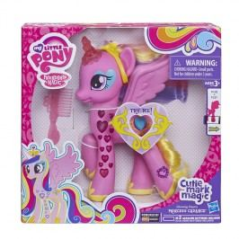 My Little Pony CMM Princezna Cadance Cz/Sk My Little Pony