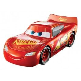 MATTEL Cars 3 Vyladěný Blesk McQueen