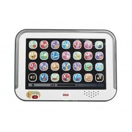 Fisher Price Tablet Smart Stages CZ