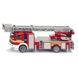Super - Otočný požární žebřík, měřítko 1:87