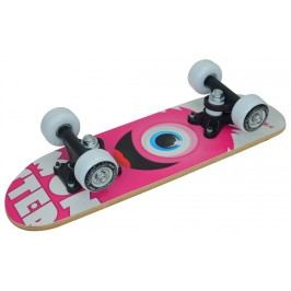 Sulov Skateboard 17x5, MONSTER