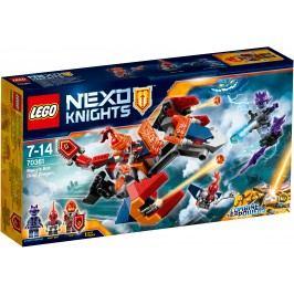 LEGO® NEXO KNIGHTS™  70361 Macyin Robodrak