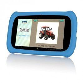 Gogen Tablet Max Pad 7 Maxipes Fík, modrý